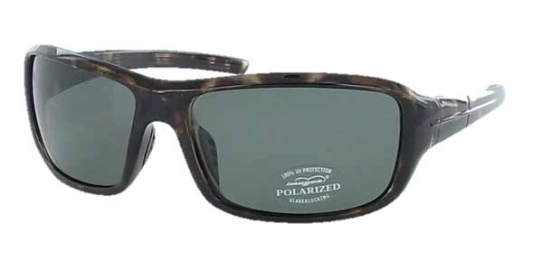 Glasses Polarized