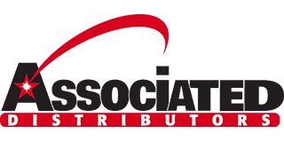 Associated Distributors Logo